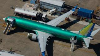 , Boeing faces fine for 737 Max plane 'designed by clowns', Saubio Making Wealth