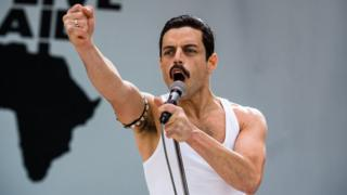 , Bohemian Rhapsody was most-watched film at home in 2019, Saubio Making Wealth