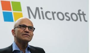 , CAA: Microsoft boss calls India's new citizenship law 'sad', Saubio Making Wealth