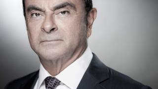 , Carlos Ghosn: How did the Nissan ex-boss flee from Japan?, Saubio Making Wealth