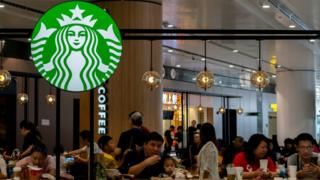 , Coronavirus: Starbucks closes 2,000 Chinese branches, Saubio Making Wealth