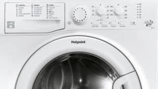 , Danger washing machine repair dates to be revealed, Saubio Making Wealth