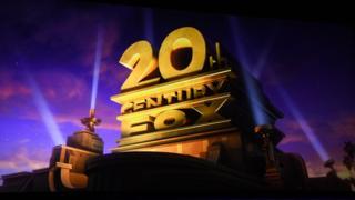 , Disney culls 'Fox' from 20th Century Fox in rebrand, Saubio Making Wealth
