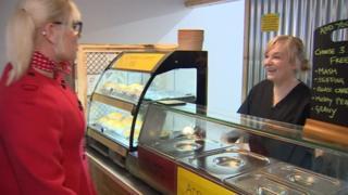, Empty business rates relief 'costs £1bn', Saubio Making Wealth