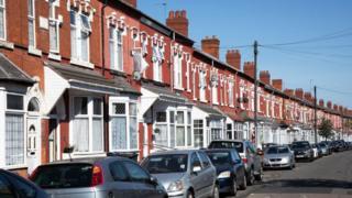 , Estate agents report 'uplift' in housing market, Saubio Making Wealth