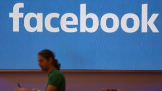 , Facebook to create 1,000 jobs in London, Saubio Making Wealth