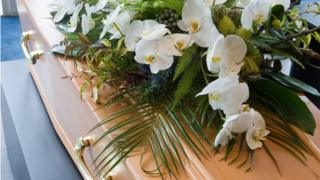 , Funeral costs rise again 'to more than £4,400', Saubio Making Wealth