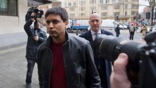 , Hounslow trader avoids jail in 'flash crash' case, Saubio Making Wealth