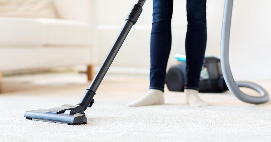 , House Deep Cleaning: How To Do It?, Saubio Making Wealth
