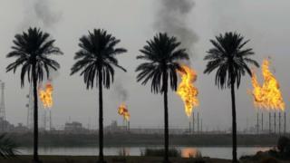 , Iran attack: Crude oil prices rise after Iraq missile attacks, Saubio Making Wealth