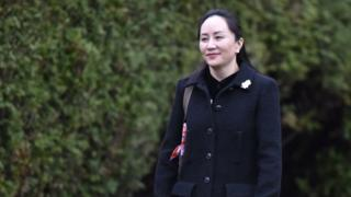 , Meng Wanzhou 'irreplaceable' to company, says Huawei executive, Saubio Making Wealth