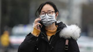, New China virus: Drug makers soar on contagion fears, Saubio Making Wealth