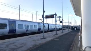 , Northern Rail: Your tales of 'atrocious' service, Saubio Making Wealth