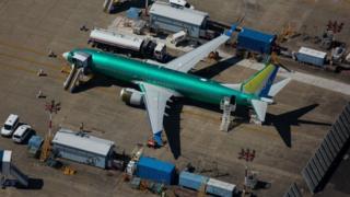 , Plane crash fatalities fell more than 50% in 2019, Saubio Making Wealth