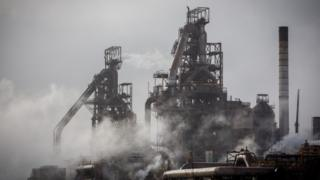 , Port Talbot: Tata Steel bosses 'can't keep funding losses', Saubio Making Wealth