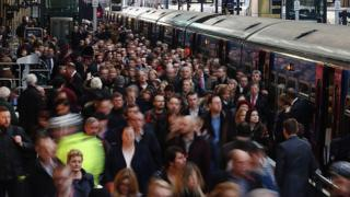 , Rail fares rise by 2.7%, hitting millions of commuters, Saubio Making Wealth
