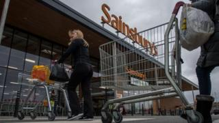 , Sainsbury's named cheapest supermarket of 2019 by Which?, Saubio Making Wealth