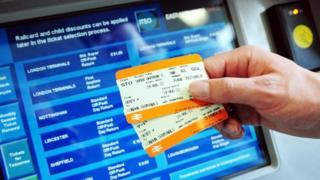 , 'Split ticket' rail fares to go mainstream say experts, Saubio Making Wealth