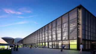 , Stansted Airport £35m investment if expansion bid approved, Saubio Making Wealth, Saubio Making Wealth