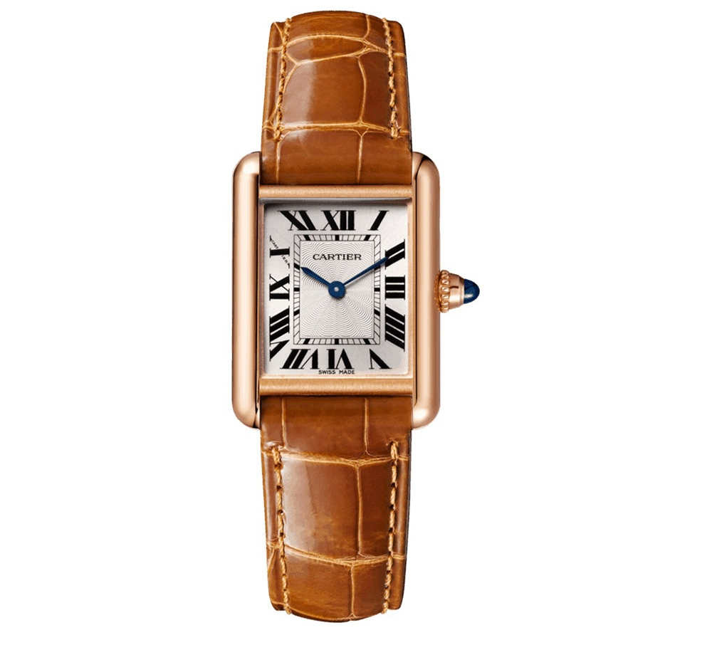 , The Six Most Iconic Watch Models of All Time, Saubio Making Wealth