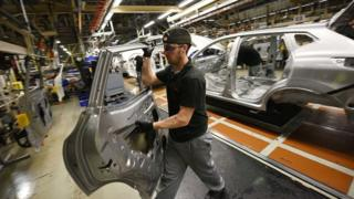 , Tumble in UK car output 'a grave concern', says trade body, Saubio Making Wealth