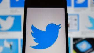, Twitter to test 'block all replies' function, Saubio Making Wealth