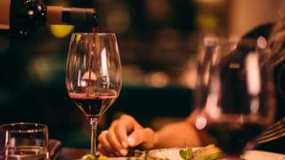 , US wine sellers compare tariffs to Prohibition, Saubio Making Wealth