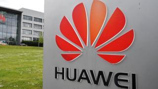 , Using Huawei in UK 5G network 'madness', warns US, Saubio Making Wealth