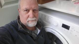 , Whirlpool: Owners rush to register fire-risk washing machines, Saubio Making Wealth