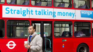 , Wonga borrowers 'to get just 4.3% of compensation claims', Saubio Making Wealth