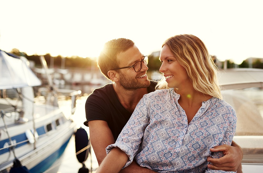 , 4 Useful Tips to Make Planning a First Date Easier, Saubio Making Wealth