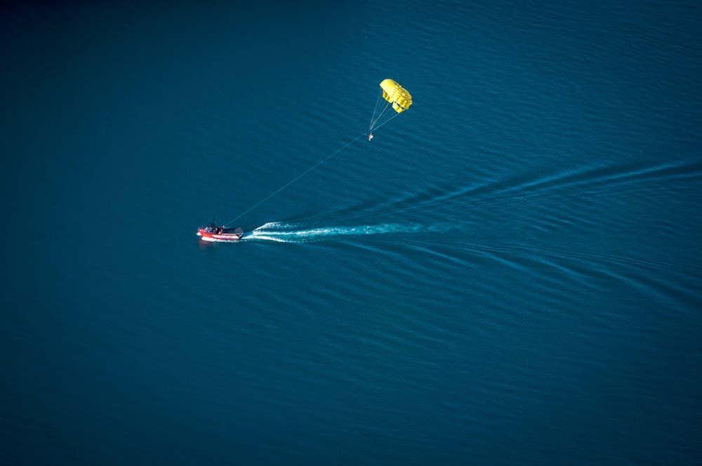 , 7 Exciting Water Sports You Should Try on Your Next Adventure, Saubio Making Wealth