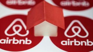 , Airbnb blocks under-25s booking 'party houses' in Canada, Saubio Making Wealth