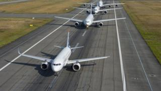 , Airbus to pay SFO €1bn in corruption settlement, Saubio Making Wealth