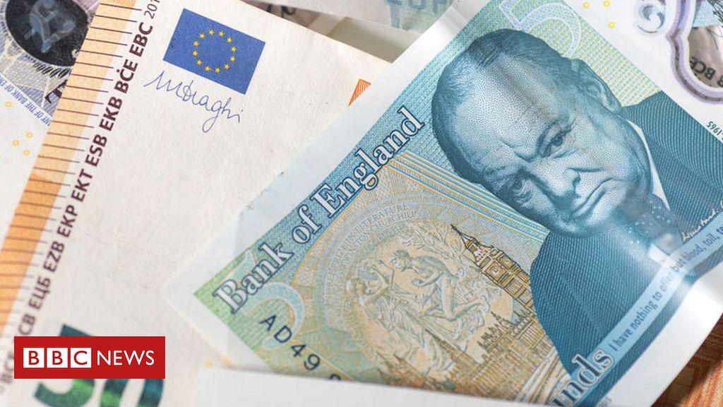 , Brexit divorce: Five key things the UK must navigate, Saubio Making Wealth