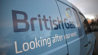 , British Gas owner Centrica hit by energy price cap, Saubio Making Wealth