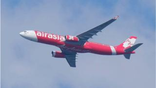 , Budget carrier Air Asia denies allegations of bribery, Saubio Making Wealth