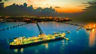 , Coronavirus and oil: Why crude has been hit hard, Saubio Making Wealth