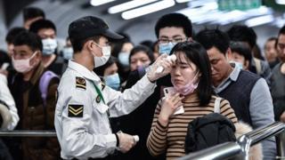, Coronavirus: Cathay Pacific asks staff to take unpaid leave, Saubio Making Wealth