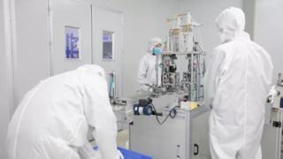 , Coronavirus: iPhone manufacturer Foxconn to make masks, Saubio Making Wealth