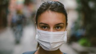 , Coronavirus: UK pharmacies see sanitiser sales spike, Saubio Making Wealth