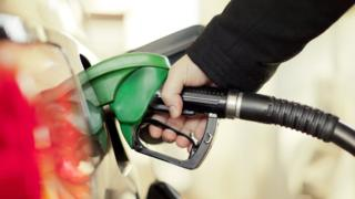 , Fuel prices push UK inflation to six-month high, Saubio Making Wealth