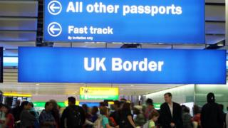 , Immigration: Salary threshold set to be lowered, Saubio Making Wealth