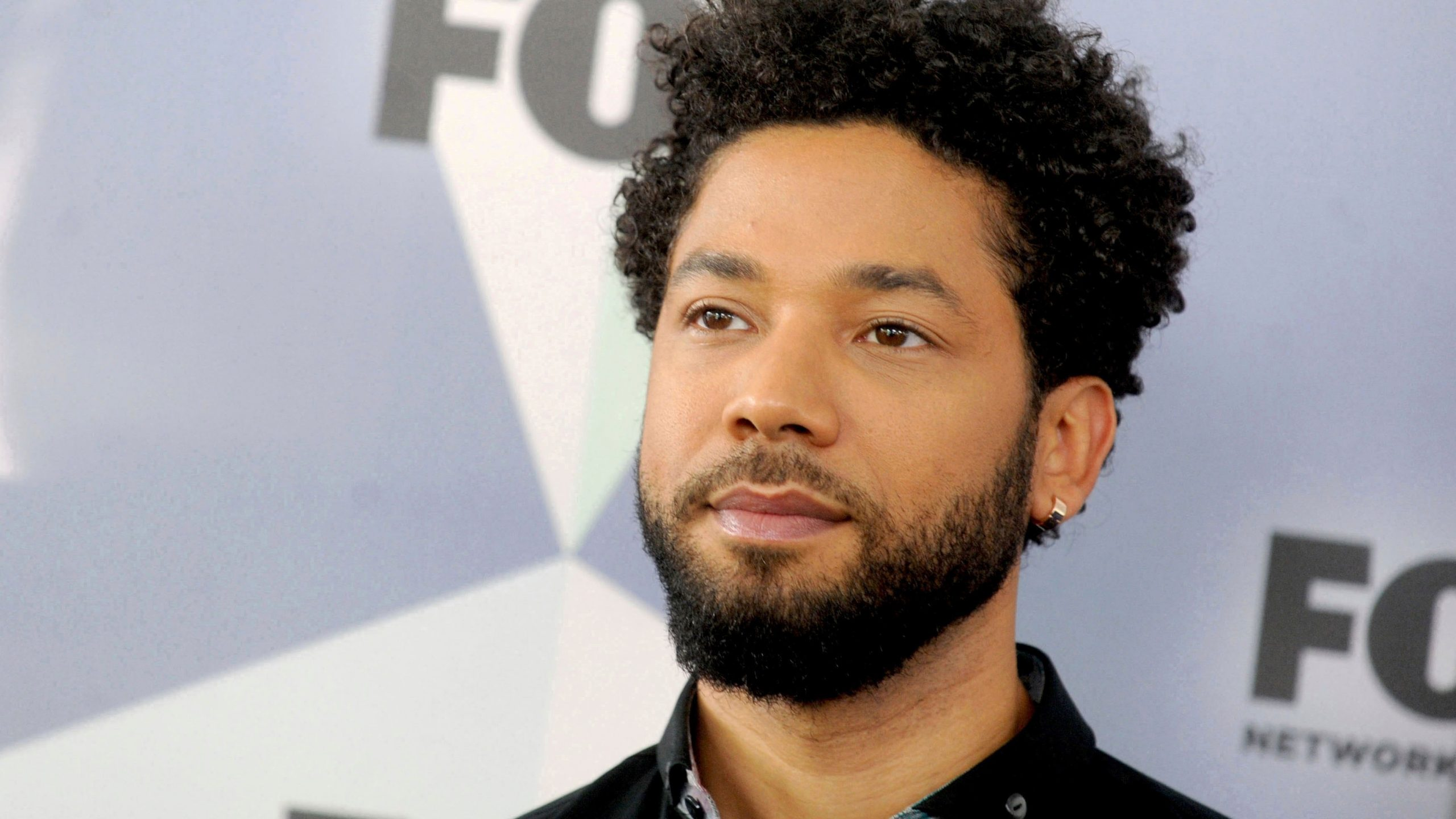 , Jussie Smollett Was Just Indicted for the Hate Crime He Allegedly Faked, Saubio Making Wealth