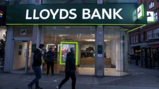 , Lloyds and Direct Line to cut hundreds of jobs, Saubio Making Wealth