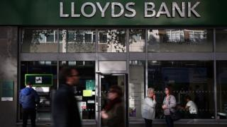 , Lloyds pays £2.5bn to deal with final PPI claims, Saubio Making Wealth