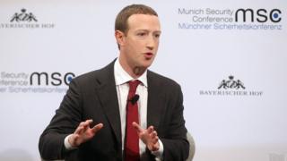 , Mark Zuckerberg: Facebook boss urges tighter regulation, Saubio Making Wealth
