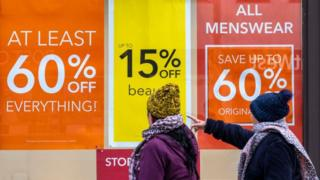 , Retail sales bounce back in January after weak end to 2019, Saubio Making Wealth