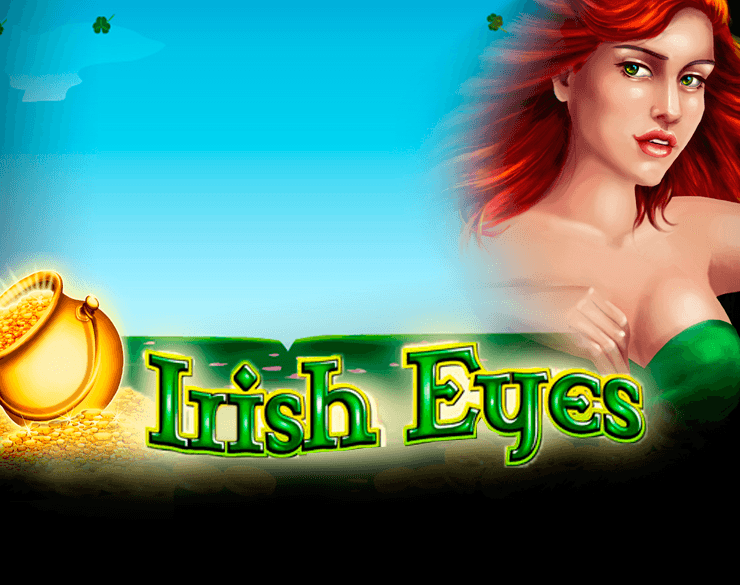 , Review of Irish Eyes Games, Saubio Making Wealth