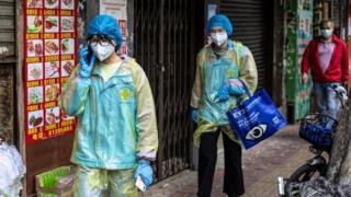 , Stock markets tumble amid coronavirus fears, Saubio Making Wealth